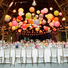 photo of the day paper lanterns constellation and floating