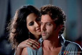 bang bang 33rd film to enter 100 crore club 5th fastest entrant