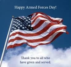 happy armed forces day wishes greeting cards quotes slogan