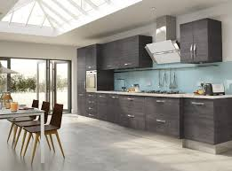 Kitchen Furniture Manufacturers Kitchen Furniture Superb Modern Style Kitchen Cabinets European