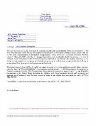 letter to representatives u2013 moorish science temple the divine and