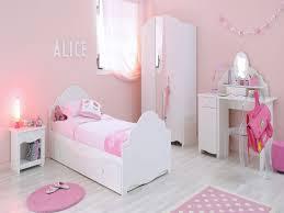 chambre fille pas cher chambre chambre enfant fille frais nouveau chambre enfant fille
