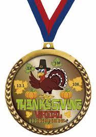 thanksgiving day run 13 1 10k 5k 1m kansas city mo 2015