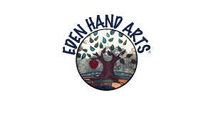 Garden Of Eden Craft - welcome eden hand arts