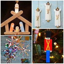 popsicle stick crafts for to make crafty morning