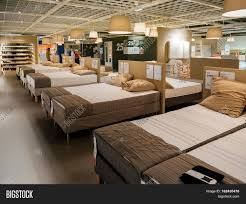 furniture stores in kitchener waterloo cambridge largest furniture store in the home design plan