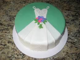 wedding cake wedding cake flowers elegant wedding cake designs