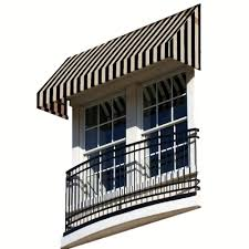 Sun Awnings Retractable Outdoor Designed For Rain And Light Snow With Home Depot Awnings