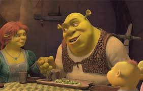 entire observed daily basis shrek 6 10