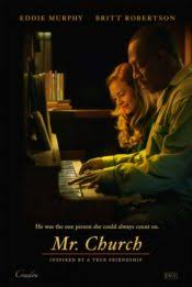 Seeking Subtitrat The Book Of Cartea Dragostei Filme 2017 Subtitrat