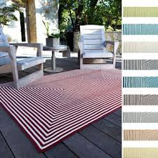 Rugs Outdoor Outdoor Rug A Special Decoration For Home Boshdesigns