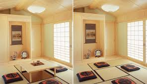 how to decorate a dining room with japanese dining table u2013 univind com