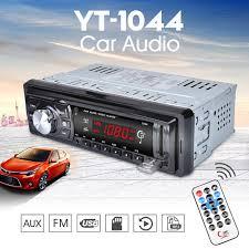 car audio in consumer electronics ebay