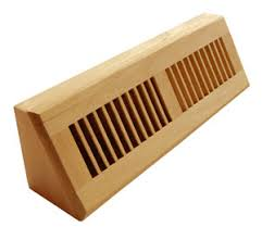 baseboard diffusers baseboard vents base vents baseboard registers