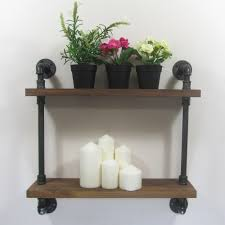 online buy wholesale industrial shelving racks from china