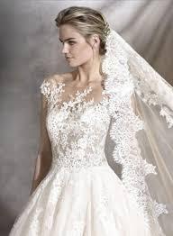 Wedding Dresse Wedding Dresses Sydney Bridal Dress And Gowns In Sydney Bridal