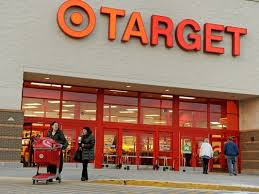 target cuts prices