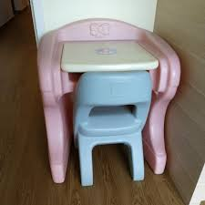 little tikes vanity table little tikes dressing table little tikes dressing table babies kids