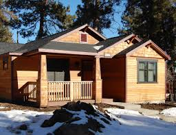 home remodels and additions floor plans for homes