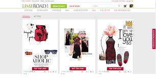 my shopping experience with limeroad u2013 website review 2 u2013 stri