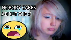 zoe quinn loses the book and movie deal johnny fox show pinterest