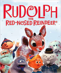 8 christmas movies rewatch season