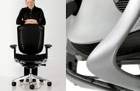 Teknion Chairs Seating Teknion Contessa Ba Designs
