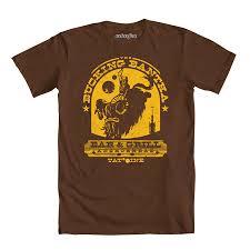 Star Wars Congratulations Card Welovefine U0027s Star Wars T Shirt Design Contest Winners Starwars Com