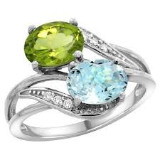 2 mothers ring 24 best mothers rings images on rings family