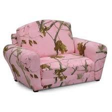 canape lit pour enfant canapés pour enfants wayfair ca