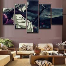 how to hang canvas art without frame canvas without frame simple mesleep abstract canvas painting