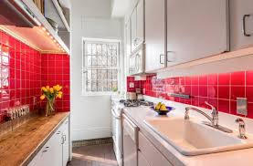 colorful fort greene townhouse with historic details asks 3 7m