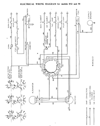 50 wiring diagram gibson les paul vintage wiring diagram gibson