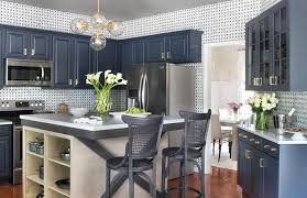 Pleasing  Spruce Up Kitchen Cabinets Design Ideas Of  Fun - Spruce up kitchen cabinets
