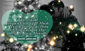 key to my heart gifts the most important gift that i can give you this christmas is the