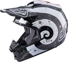 troy lee designs motocross helmet troy lee designs motocross usa outlet u2022 all collections u0026 styles