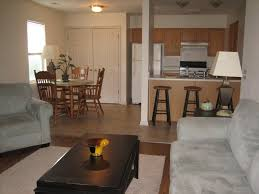 Craigslist Boone Personals Appalachian South Apartments Hardin