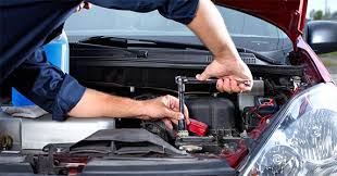 car mileage replace 5 car parts for better gas mileage