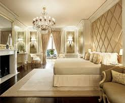 luxury bedroom designs ultra luxury bedroom ideas furniture