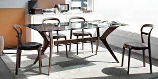 Italy Dining Table Calligaris Cs 18 Rc 160 G Tokyo Dining Table Italy Neo Furniture