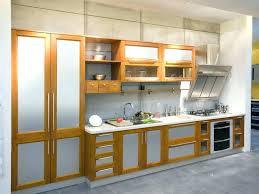 kitchen closet design ideas pantry design plans walk in pantry floor plans pantry design plans