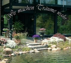 garten und landschaftsbau hamburg dein schöner garten dein schöner garten galabau in und um