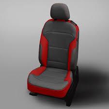 recouvrement de siège d auto et d intérieur en cuir xclusiv auto