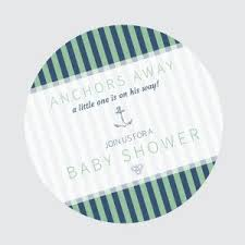 cheap baby shower invitations cheap baby shower cards invite shop