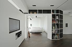 interior partitions for homes 25 coolest room partition ideas architecture design