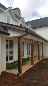southern farmhouse plans home design southern farmhouse plansplans com main floor plan love