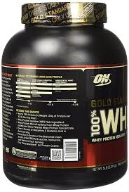 Amazon Com Pure Branched Chain Amino Acids Bcaa Powder Optimum Nutrition 100 Whey Gold Standard Double Rich Chocolate 5