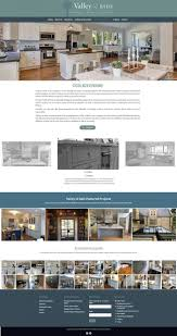 What Does A Kitchen Designer Do by Marketing Consultancy Marketing Help Valley Of Bath