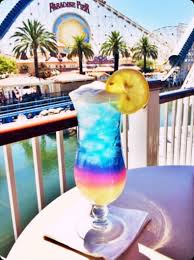 top 10 drinks order bar a drinking tour of california adventure top 10 drink spots in