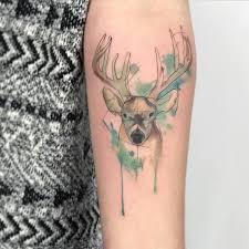 116 besten watercolor tattoos bilder auf pinterest dylan o u0027brien